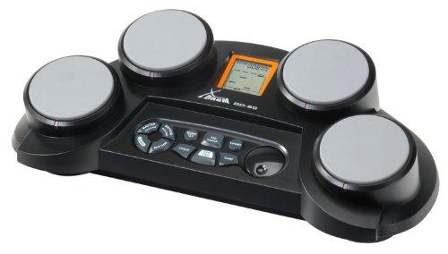 XDrum Pad de percusión DD-60