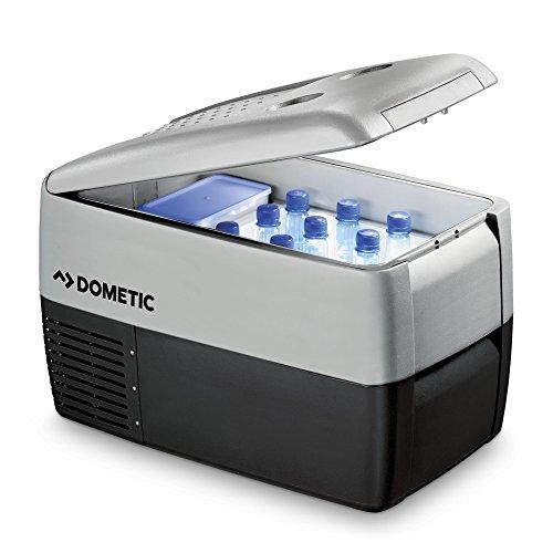 Waeco Dometic 9600000461coolfreeze CDF 36del compressore di Raffreddamento Box, con Box con...