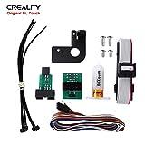 Sovol Creality BL Touch Kit Capteur Tactile Auto Level pour Imprimante 3D Ender-3 / Ender-3X / Ender-3 Pro/CR-10 avec Carte Mère Creality V1