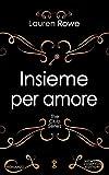 Insieme per amore (The Club Series Vol. 3)