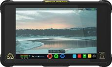 ATOMOS Shogun Inferno - Monitor