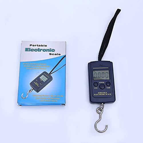 Ningbao Modello Batteria 7500mAh 11.1 v 3 s Volo lipo Grande capacità Batteria all'aperto Batteria...