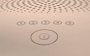 Philips-Lumea-Advanced-SC199900-Sistema-IPL-por-luz-pulsada-para-Cuerpo-con-Sensor-de-Piel