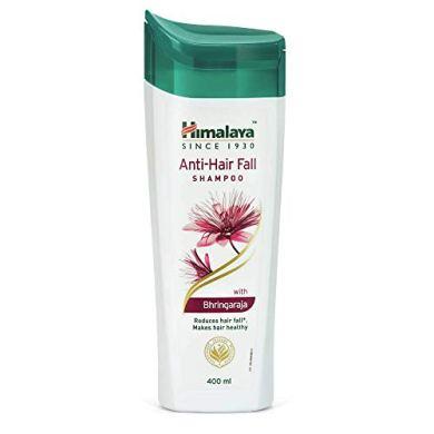 Himalaya Herbals Anti-Hair Fall Shampoo 14