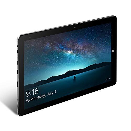 CHUWI Hi10 Air Tablet PC 10.1 pollici Windows 10 OS (Intel Cherry Trail-T3 Z8350) Quad-Core fino a...