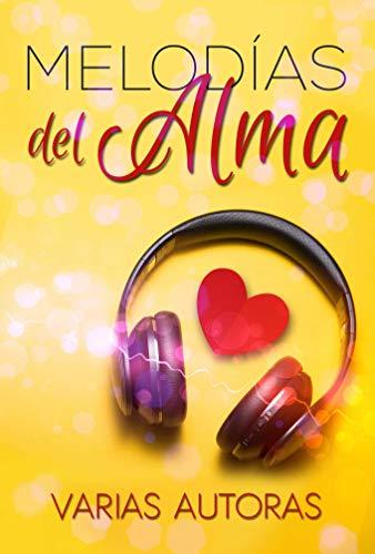 Melodías del Alma de Cristina Brenes