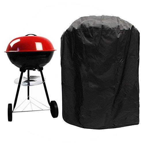cover per barbecue griglia Barbecue Copertura Protezione Impermeabile Copri Cover Barbecue copertura...