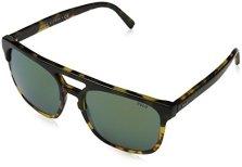 Ralph-Lauren-Polo-0PH4125-Gafas-de-Sol-para-Hombre-Olive-On-Spotty-54