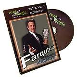 Reel Magic Episode 21 (Shawn Farquhar) - DVD