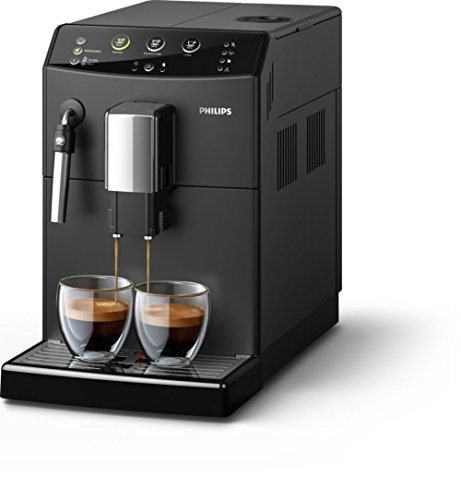 Philips HD8827/09 Kaffeevollautomat