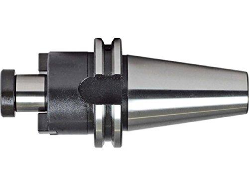 Format Chuck CNC Milling Lathe 69871sk50–40