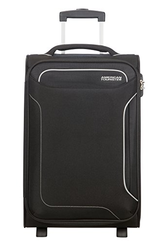American Tourister Holiday Heat Upright 55/20 Length 35cm, 39 L - 2.5 KG Bagaglio a mano, 55 cm,...