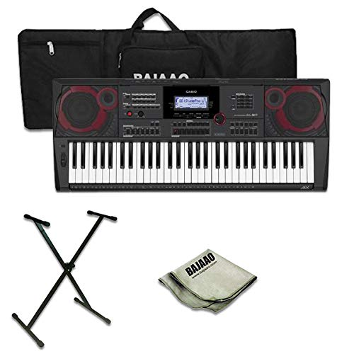Casio-CT-X9000IN-61-Key-Portable-Keyboard-with-Gig-BagStand-and-Polishing-Cloth