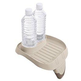 Intex 28500 Porta Bicchiere per Spa