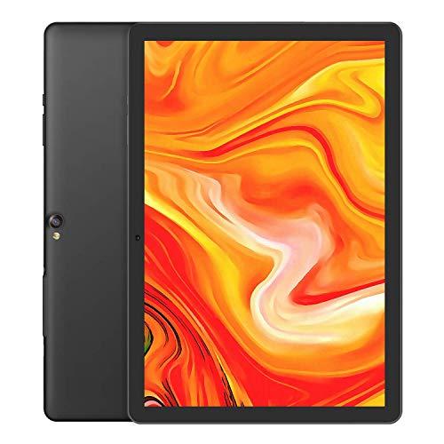 VANKYO MatrixPad Z4 Tablet 10 Pollici Android 9.0 Pie 8MP 32 GB Espandibili CPU Quad-Core IPS HD...