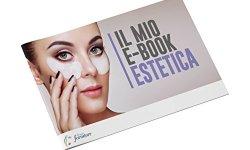+ ilmioebook Estetica PDF Libri Gratis