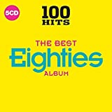 100 Hits-Best 80'S Album