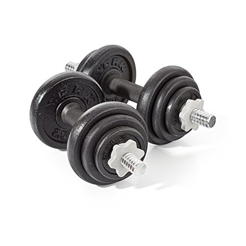 Jll Dumbbell Set: Best Adjustable Dumbbells For Home Gyms UK Reviews