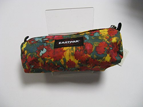 EASTPAK ASTUCCIO BENCHMARK SINGLE EK37227M FOLWERFLOW