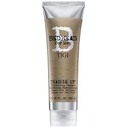 Shampoo Per Uomo Tigi Per Capelli Piu' Folti