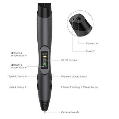 Aerb-3D-Printing-Pen-New