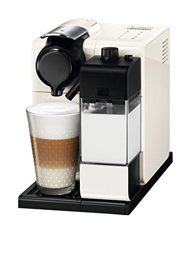 delonghi nespresso en 550 lattissima touch kapselmaschine 1400 watt inklusiv welcome pack mit. Black Bedroom Furniture Sets. Home Design Ideas