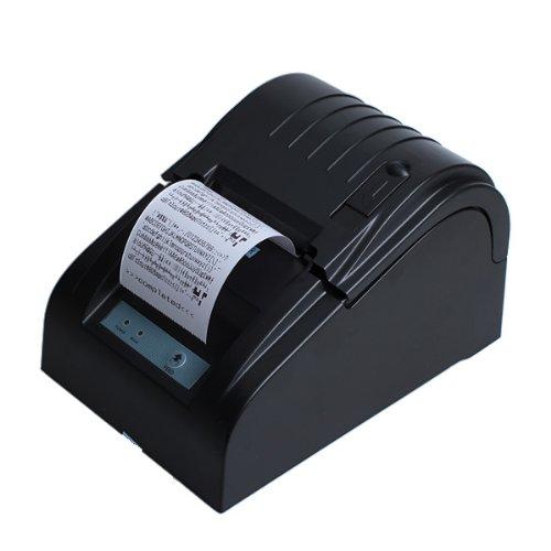 Stampanti POS Stampanti POS Printer stampante termica 58 millimetri POS stampante ESC IT NUOVO