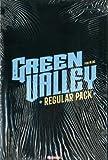 Green Valley. Regular pack