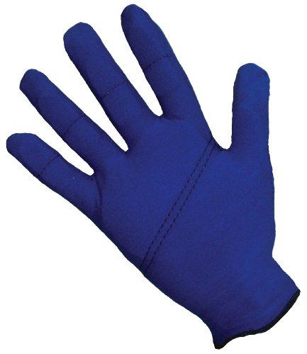 IMPACTO, 601-00, Guanti Impatto inserire 601-00 grandi dita Vep Palm completa