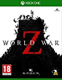 Giochi per Console Publisher Minori World War Z