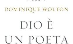 $ Dio è un poeta libri in pdf gratis