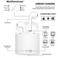 Auriculares-inalmbricos-Bluetooth-auriculares-inalmbricos-Auriculares-deportivos-Bluetooth-con-caja-de-carga-auriculares-inalmbricos-en-la-oreja-para-iPhone-de-Apple-y-telfonos-Samsung-y-Android