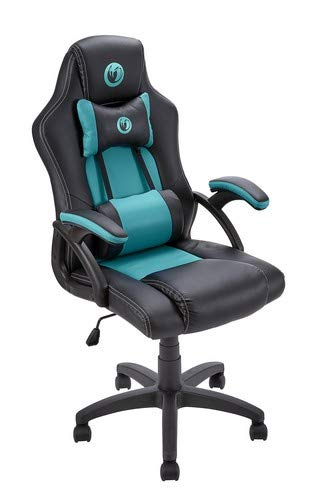 BigBen Nacon Gaming Chair Ch-300 - Classics - Not Machine Specific