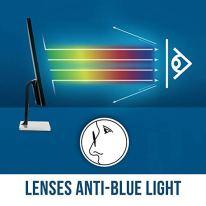 Gafas-de-Lectura-sin-Patillas-Graduadas-Anti-bluelight-para-Hombre-y-Mujer-Anti-reflejantes-y-Anti-Luz-Azul-Flexibles-Irrompibles-de-Bolsillo-3-colores-y-5-graduaciones--HERMITAGE-ROUND