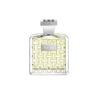 houbigant-Fougere-Royal-Parfum-100-ml-1er-Pack-1-x-100-ml