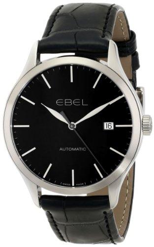 Ebel Classic 100 1216089