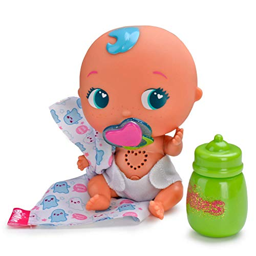 The Bellies Bobby-Boo, Multicolore, 30282