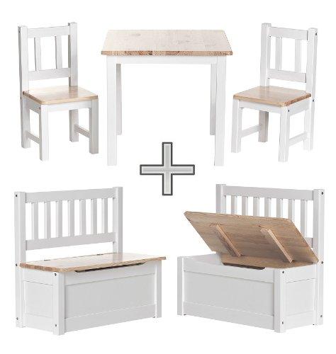 kinder sitzgruppe test oder vergleich 2018 top 50 produkte. Black Bedroom Furniture Sets. Home Design Ideas
