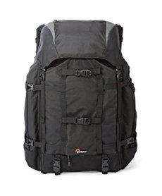 Lowepro Pro Trekker 450 - Funda con compartimentos para cámara Appareil photo, negro