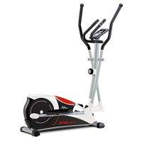 BH Fitness Athlon Run G2334RF Bicicleta elíptica