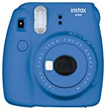 by Fujifilm(1)Date first available at Amazon.in: 27 July 2017 Buy: Rs. 4,679.0017 used & newfromRs. 3,990.00