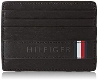 Tommy Hilfiger Portacarte Extra Small
