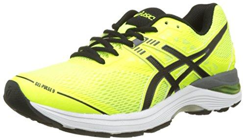 sports shoes 07b7c df28f Asics Gel-Pulse 9, Scarpe da Running Uomo