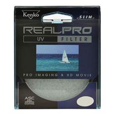 Kenko Real Pro MC Filtro UV