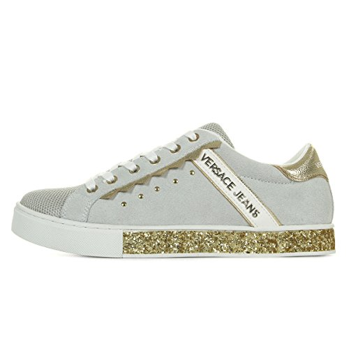 Versace Jeans E0VRBSG4 Sneakers Women   Virtual Shop It 61dcb4dbfdd