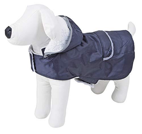Kerbl, Cappotto per Cani Teddy