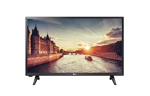 LG TV 28 Pollici 28' Led HD Monitor PC DVB/T2/S2 28TK430V Digitale Terrestre T2 / HEVC e Digitale...