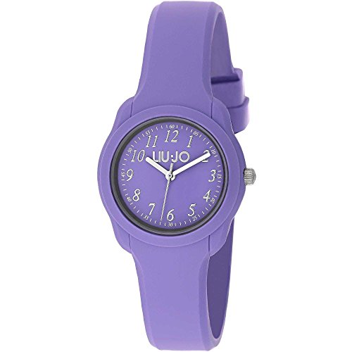 Orologio Donna Viola Junior TLJ981 - Liu Jo Luxury