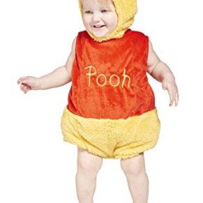 Winnie the Pooh - Peluche (DCWIN-TA-03)