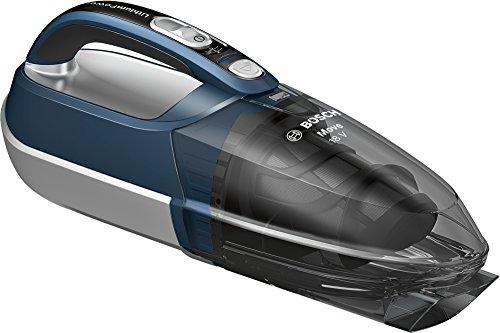 Bosch-BHN1840L-Aspirateur--Main-Bleu-Argent